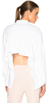 Stella McCartney Lucas Shirt