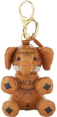 MCM Elephant Charm