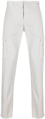 Dondup Zeno cargo trousers