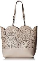 Jessica Simpson Juliana Tote