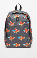 Neff Daily Backpack