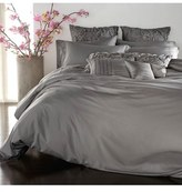 Donna Karan 'Silk Essentials' Habutai Silk Duvet Cover