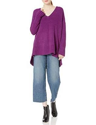 Show Me Your Mumu Women's Hug Me Sweater