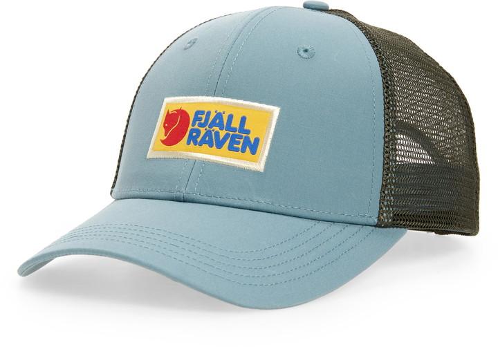 Fjallraven Vardag Hat