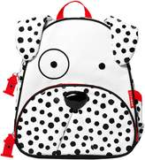 Skip Hop Dalmatian Zoo Backpack