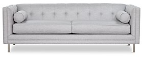 Sparrow & Wren Montrose Sofa - 100% Exclusive