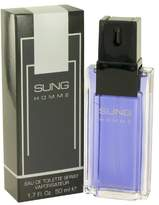 Alfred Sung Sung Cologne For Men by 1.7 oz. [Misc.