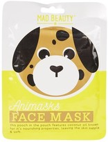 Topshop Animasks Dog Sheet Face Mask