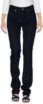 Marani Jeans Denim pants - Item 42529057