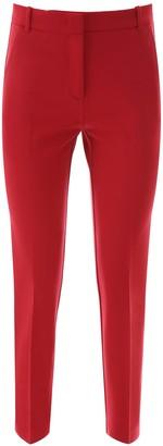 Pinko Full Milano Trousers