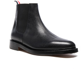 Thom Browne Chelsea Boots