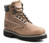 Dickies Breaker Mens Steel Toe Work Boots