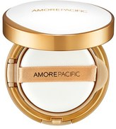 Amore Pacific Amorepacific 'Resort' Sun Protection Cushion Broad Spectrum Spf 30+