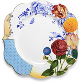 Pip Studio Royal Pip Dinner Plate