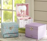 Pottery Barn Kids Sadie Jewelry Boxes