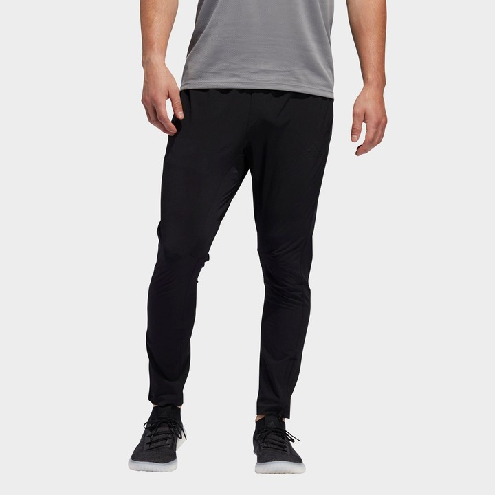 Calma Puerto marítimo Morgue  Adidas Mens Slim Fit Pants | Shop the world's largest collection of fashion  | ShopStyle