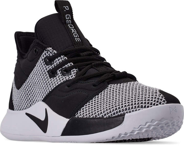 brand new 816d1 56e50 Men's PG 3 Basketball Shoes