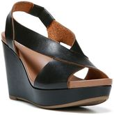 Dr. Scholl's Meanit Women's Wedge Sandals
