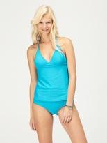 Roxy Surf Essentials Tankini Top