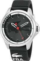 Lacoste Men's 2010840 Capbreton Analog Display Japanese Quartz Watch