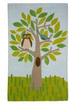 DwellStudio Tree Multi Rug