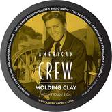 American Crew Molding Clay with high hold and medium shine 85 g