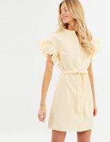 Cooper St Allsort Shirt Dress
