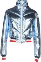 Rossignol Down jackets - Item 41720952