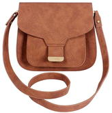 Firetrap Mini Satchel