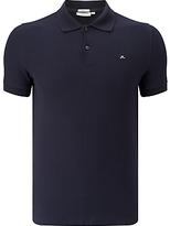 J. Lindeberg Rubi Slim Fit Polo Shirt
