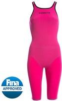 Funkita Apex Stealth Free Back Kneeskin Tech Swimsuit 8144372