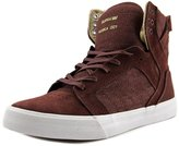 Supra Mens Skytop Skate Shoes
