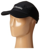 Columbia Trail Dryer Cap Caps