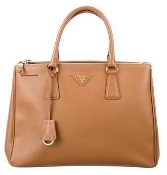 0d6a242ef35f Prada Galleria Bag - ShopStyle
