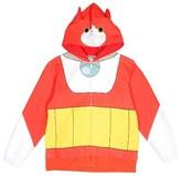 Yo-Kai Watch Boys' Yo Kai Watch Sweatshirt - Red
