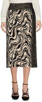 Dries Van Noten 3/4 length skirts - Item 35289913