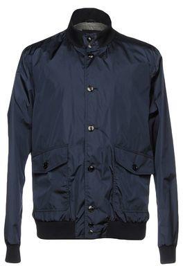 Allegri Jacket