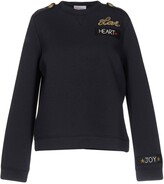 RED Valentino Sweatshirts - Item 12020731