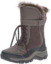 Clarks Women's Mazlyn West Winter Boot