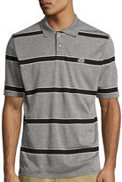 Ecko Unlimited Unltd. Short-Sleeve Two Timer Shirt
