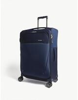 Blite Icon B-Lite 3 Icon four wheel spinner expandable suitcase 71cm