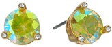 Kate Spade Rise and Shine Small Studs Earring