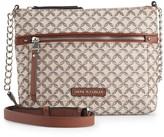 Dana Buchman Women's Everett Crossbody Bag
