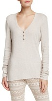 UGG Jillian Bed Henley