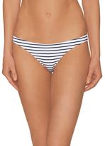 Melissa Odabash Angola Bikini Bottom