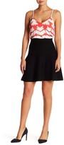 Tart Mimi Wool Skirt
