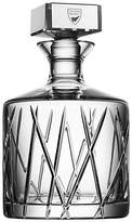 Orrefors City Decanter - Clear