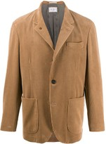Brunello Cucinelli - men