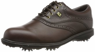 Foot Joy Footjoy Men's Hydrolite 2.0 Golf Shoes