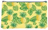 Charfleet Small Pineapple Pouch